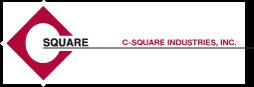 c-square